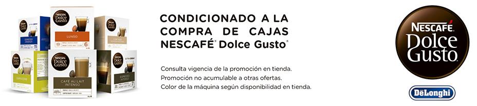 CAFETERA MULTIBEBIDA